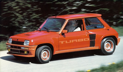 Renault-5-Turbo